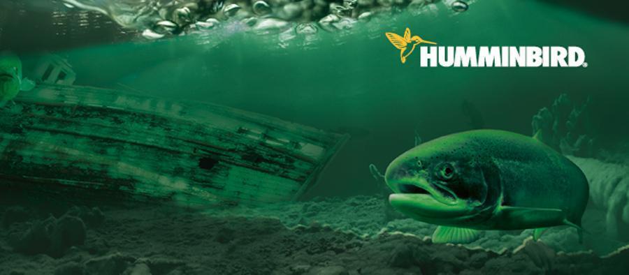 Helix 5, 7